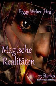 Magische Realitäten / Vertigo Stray Cat