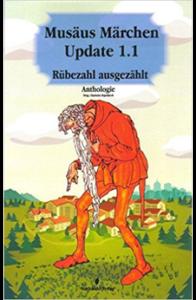 Musäus' Märchen Update 1.1 – Rübezahl ausgezählt / Vertigo Stray Cat